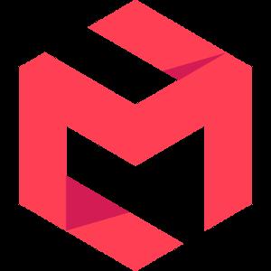 MODLR Community Forum